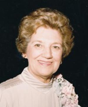 Theresa R. (Ouellette) Wilkinson