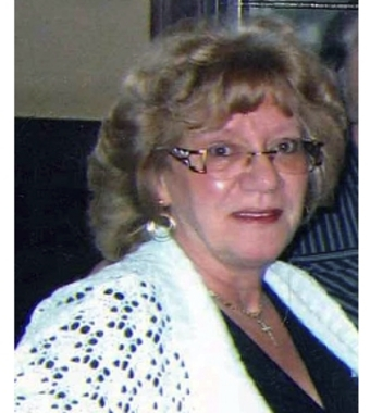 MICHELLE DENISE (MONETTE)  COWLEY