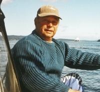 Heinz  HIRSCHBOLZ