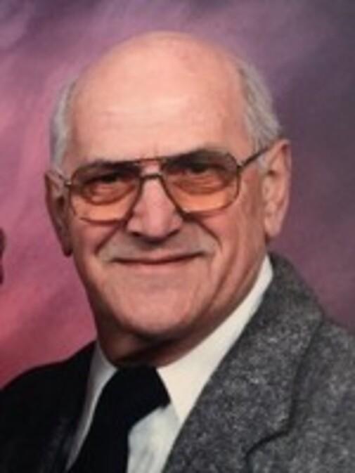 Arthur L. Morneau
