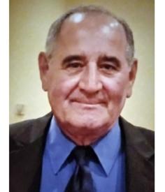 Dennis  KOSKA