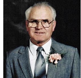 Erwin  BUTT