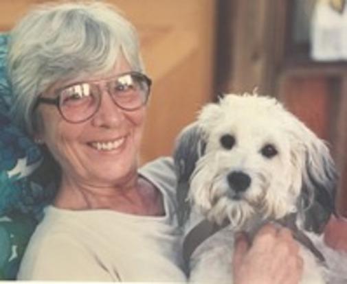 Cecilia Furlotte   Obituary   Salem News