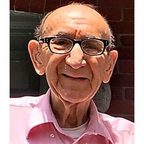 "THEODORE ""FRANK"" ZARICHANSKY | Obituary | Pittsburgh Post ..."
