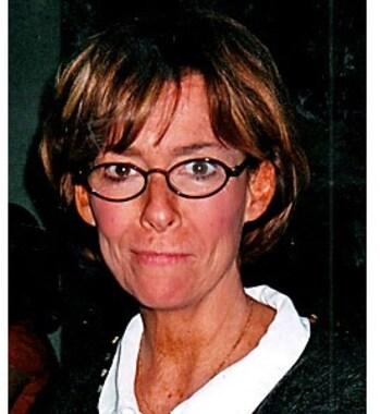 ROSALIE ANN  SMITH