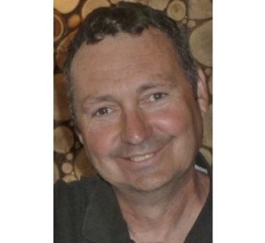 Alan PAWLING