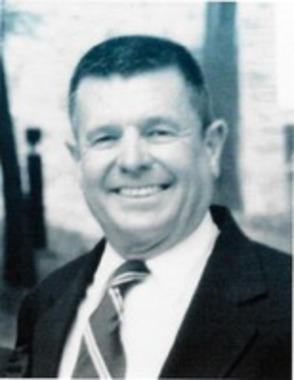 William G.  Reinecke