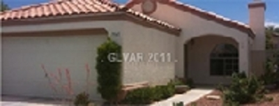 Las Vegas Review Journal Classifieds Real Estate For Sale