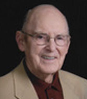 Robert J. Schooley