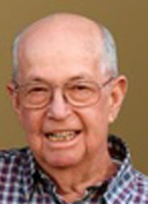 Granville Jones